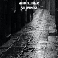 Kendra Collins Band
