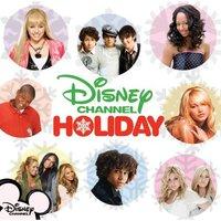 Disney (Holiday)