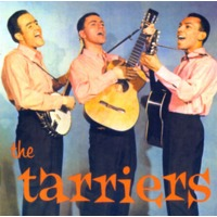 The Tarriers
