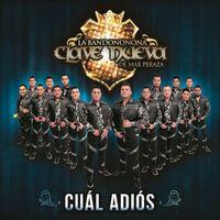 Banda Clave Nueva De…