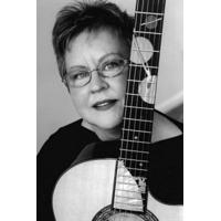 Christine Lavin