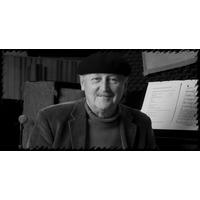 Larry Vuckovic Trio