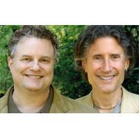 David & Steve Go…