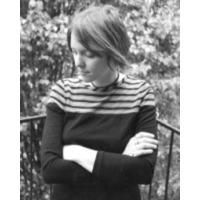 Tara Jane O'Neil
