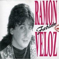 Ramon F. Veloz