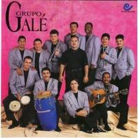 Grupo Galé