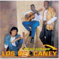 Los del Caney