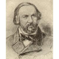 Glinka, Mikhail