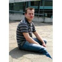 Joost Van Der Vleute…