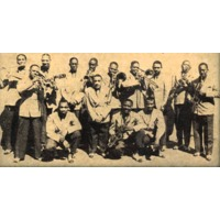 Chick Webb & His…
