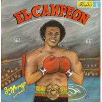 Joe Arroyo Y La Verd…