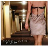 Redshirt Freshman