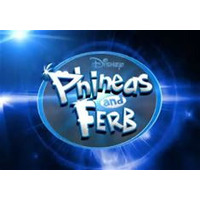 Phineas & Ferb (…