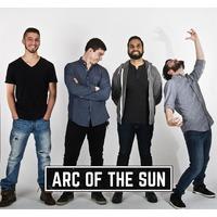Arc of the Sun