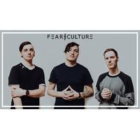 Fear Culture