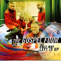 Gospel Four