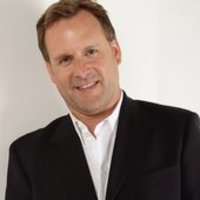 Dave Coulier (Childr…