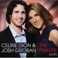 Celine Dion & Jo…