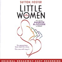 Little Women (Origin…
