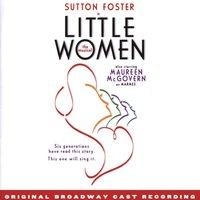 Little Women (Origin…