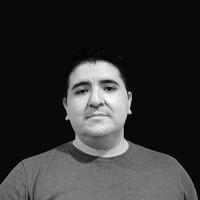 Pablo Artigas
