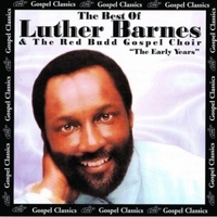 Luther Barnes &…