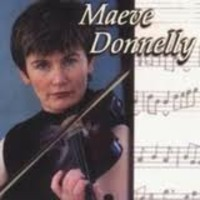 Maeve Donnely