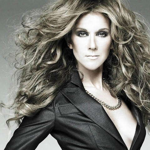 a biography of c marie claudette dion Céline marie claudette dion, cc, oq  biography from wikipedia similar  nsync emma bunton stations with celine dion celine dion radio plays celine dion.
