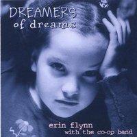 Erin Flynn (Children…