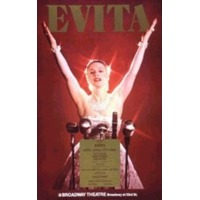Evita (Original Broa…