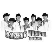 Brazeros Musical De…