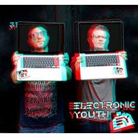 Electronic Youth