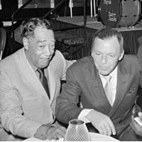 Frank Sinatra &…