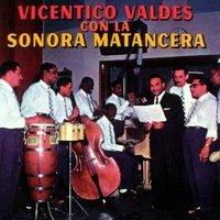 Vicentico Valdes &am…