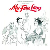 My Fair Lady (Broadw…