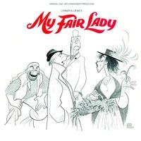 My Fair Lady (Broadw…