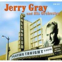 Jerry Gray & His…