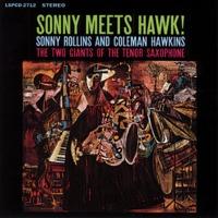 Sonny Rollins &…