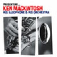 Ken Mackintosh