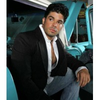Jerry Rivera
