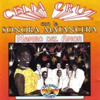 Celia Cruz Con La So…