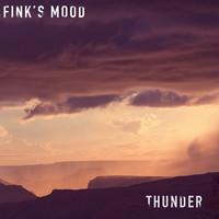 Fink's Mood
