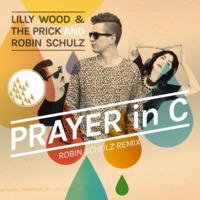 Lillywood And Robin…