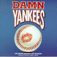 Damn Yankees (Origin…