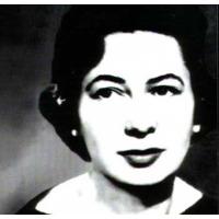 Maria Teresa de Noro…