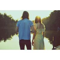 Mark & Sarah Til…