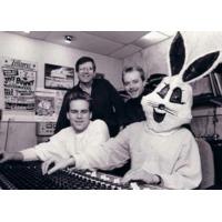 Jive Bunny & The…