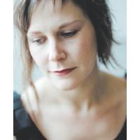 Jenny Whiteley