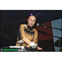 DJ Soul Slinger