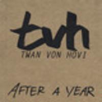Twan Von Hovi